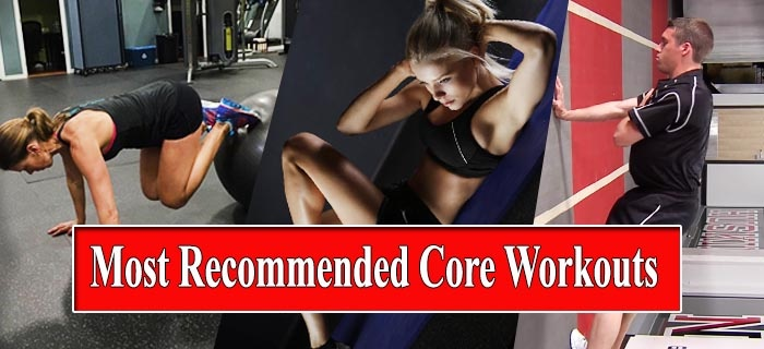 Best Workout Programs Article Feature Image